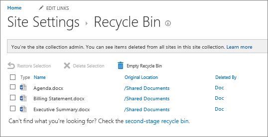 how-to-recover-files-from-sharepoint-2