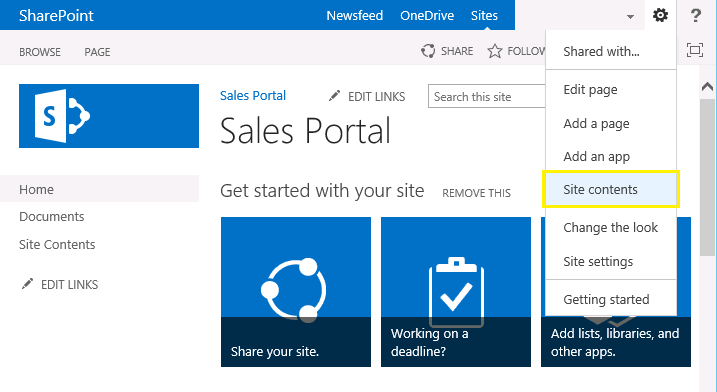 how-to-recover-files-from-sharepoint-4