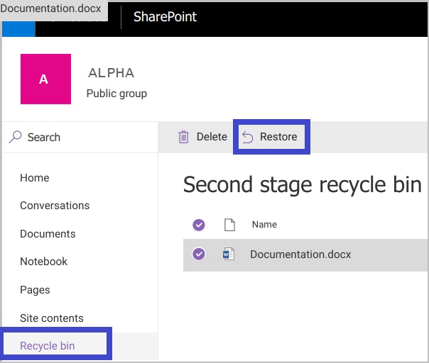 how-to-recover-files-from-sharepoint-5