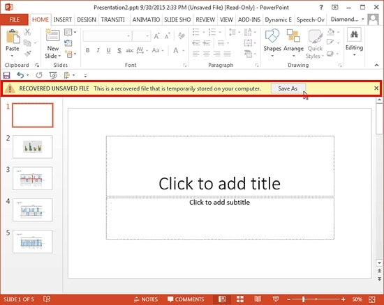 how-to-recover-powerpoint-4