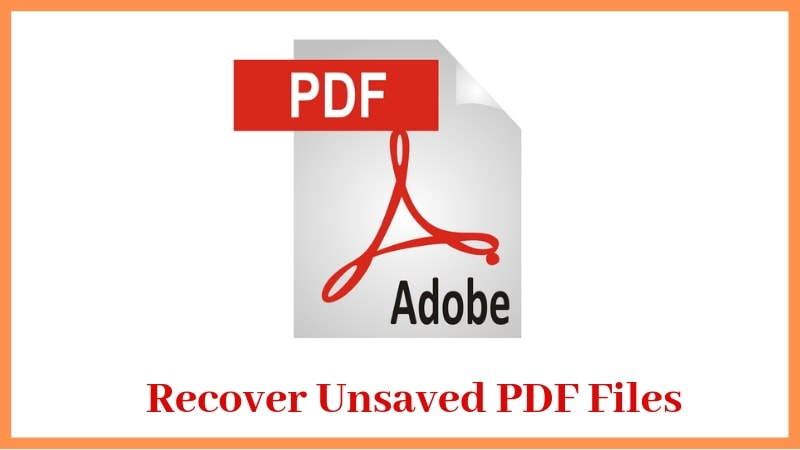 how-to-recover-unsaved-pdf-1
