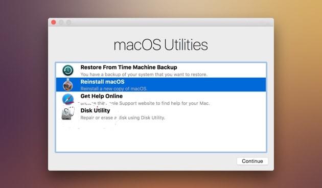 how-to-restore-macbook-air-5