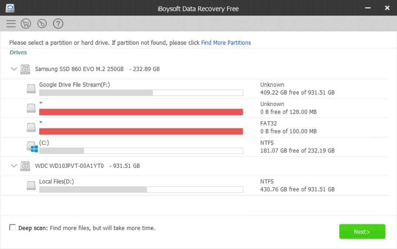iboysoft-data-recovery