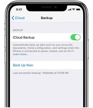 icloud-recovery-1