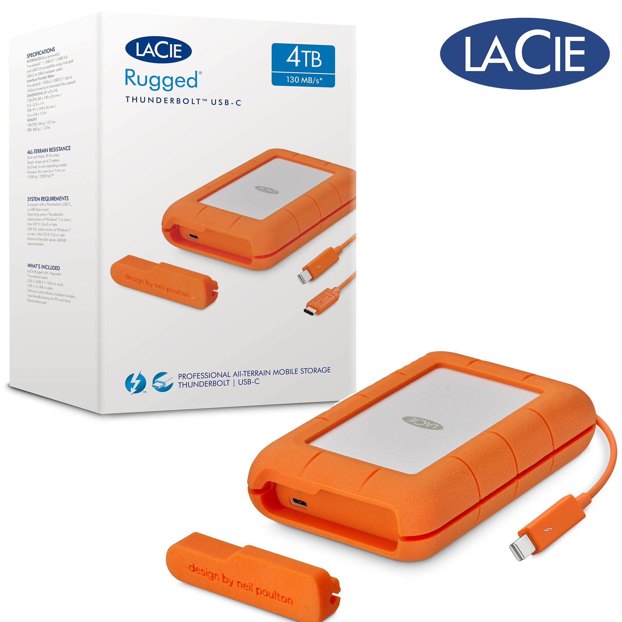 lacie-data-recovery
