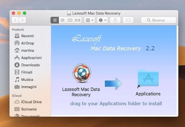 lazesoft-mac-data-recovery