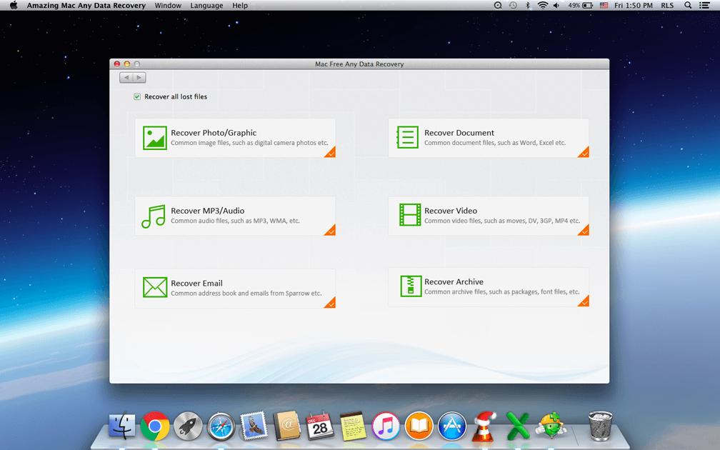 mac-free-any-data-recovery-2