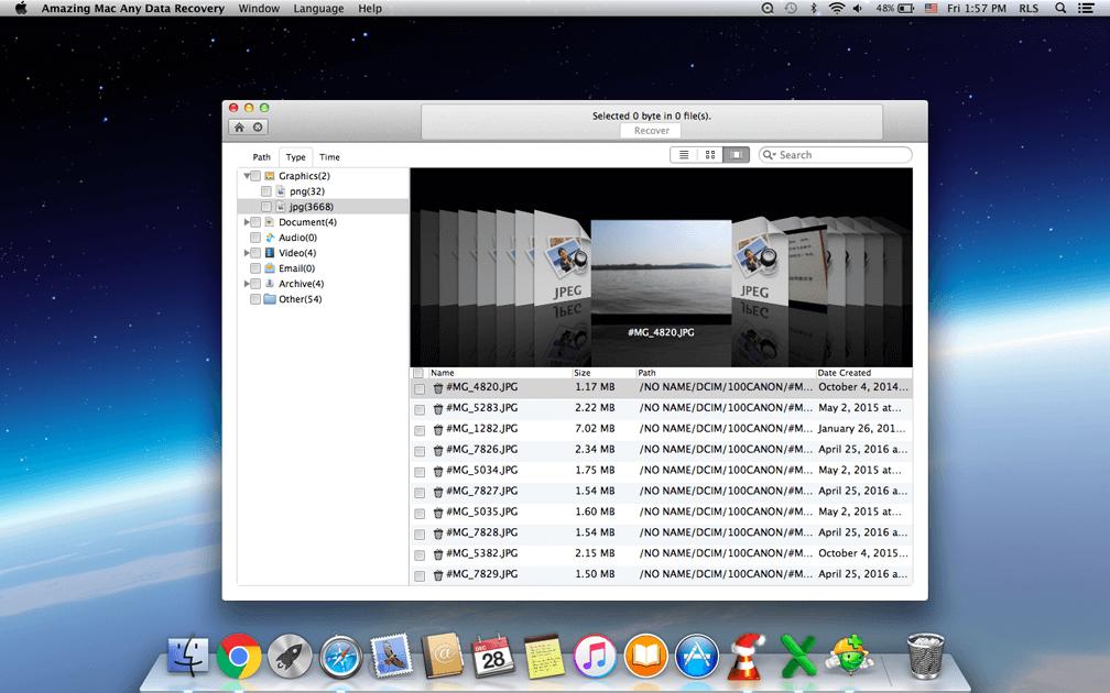 mac-free-any-data-recovery-4