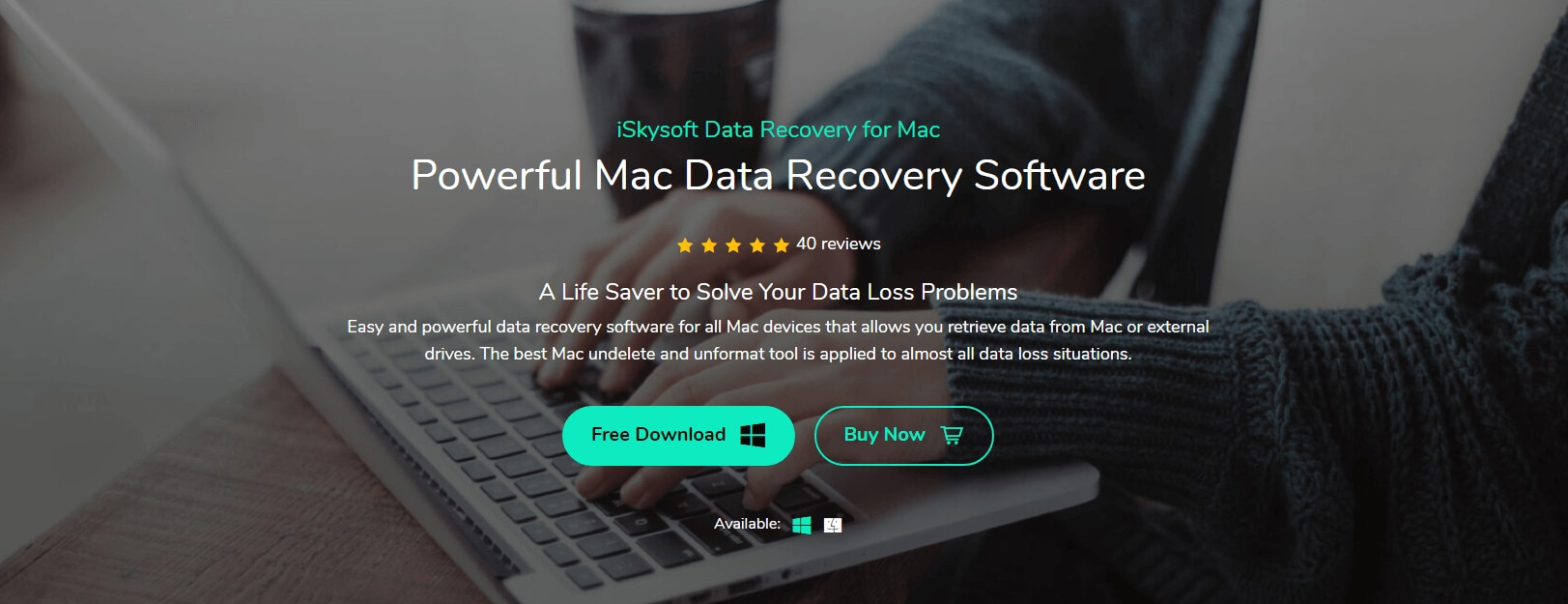 mac-hard-drive-recovery-5