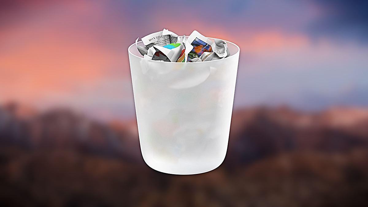 mac-trash-1