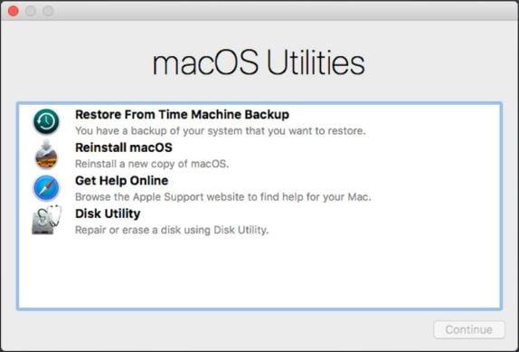 macos-utility