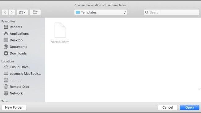 move-normal-file