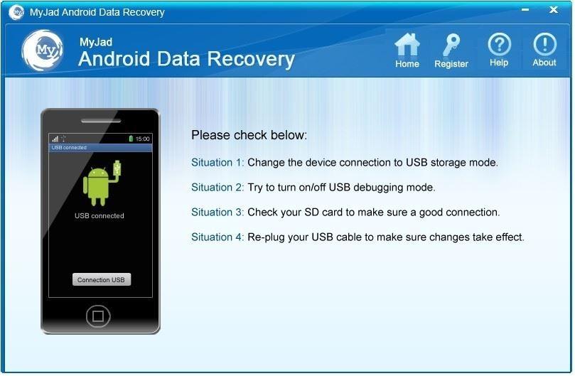 myjad-android-data-recovery