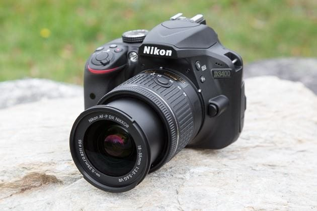 How to Use Nikon Photo Recovery to Undelete Photos