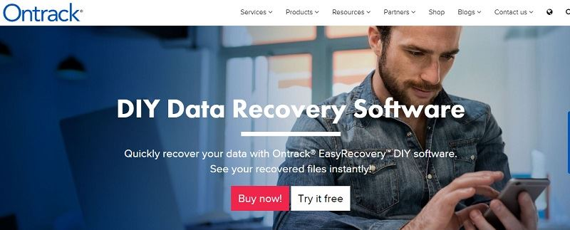 ontrack-easy-recovery
