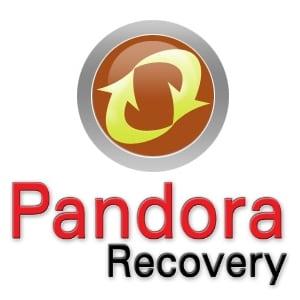 pandora-data-recovery