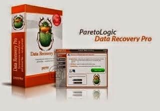paretoLogic-recovery
