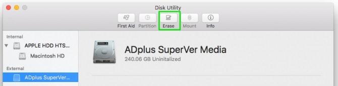 partition-mac-hard-drive-5