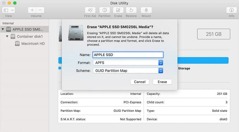 partition-mac-hard-drive-6