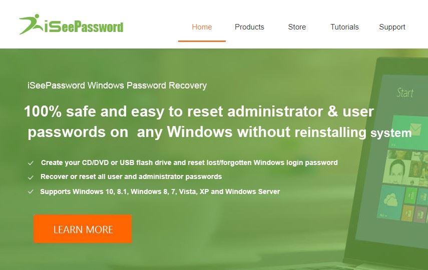 pdf-password-recovery-4