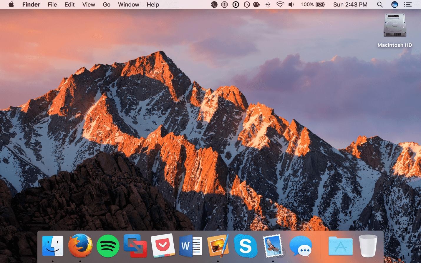pdf-recovery-mac-1