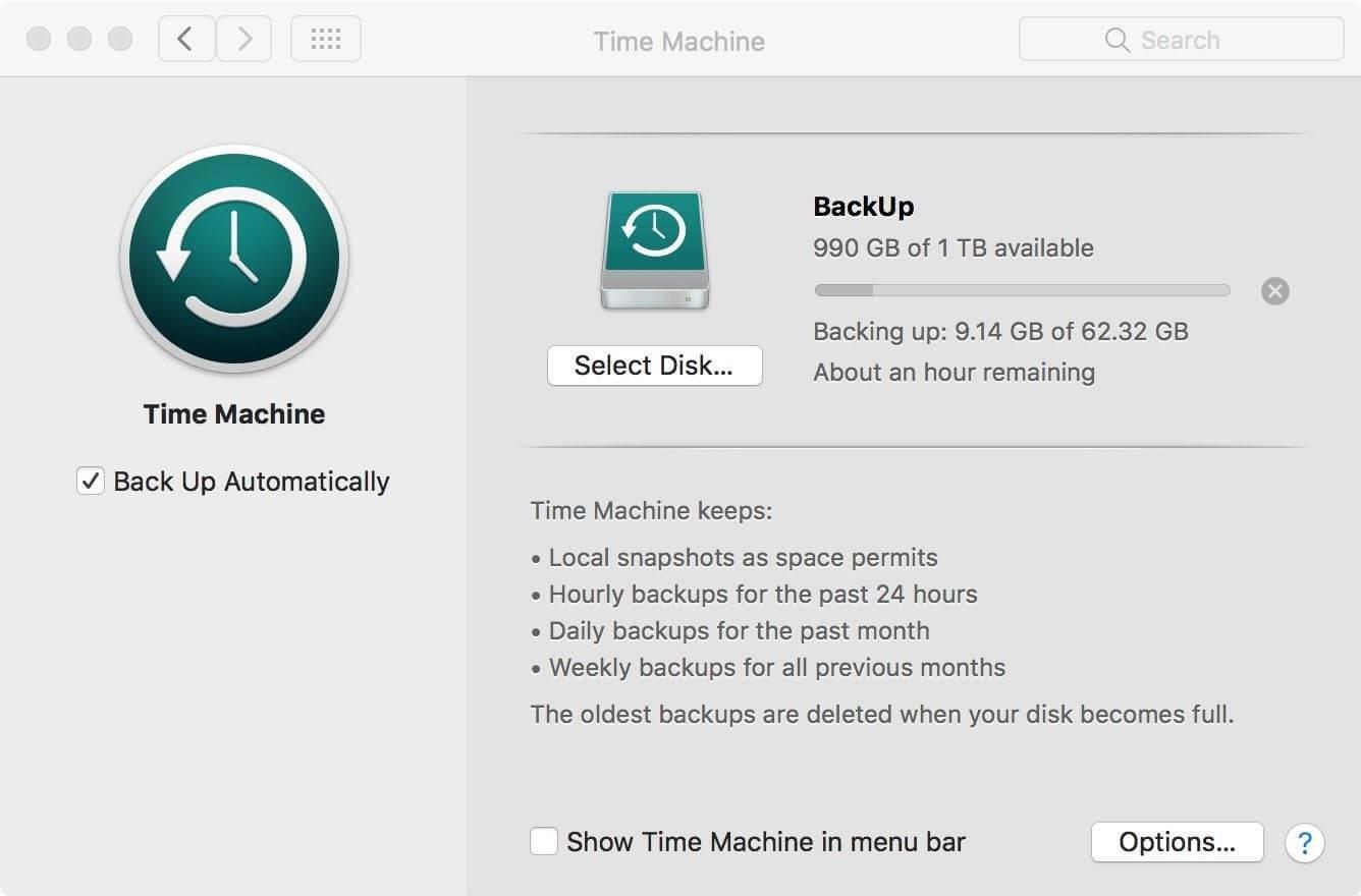 pdf-recovery-mac-3