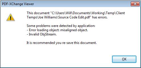 pdf-repair-3