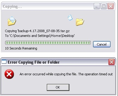 10 Best Photo Recovery Software! Recover your Deleted Photos!