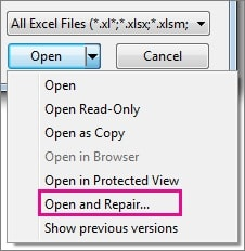 recover-corrupted-excel-file-3
