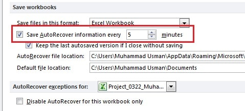 recover-corrupted-excel-file-6