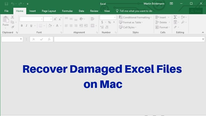 recover-corrupted-excel-mac-1