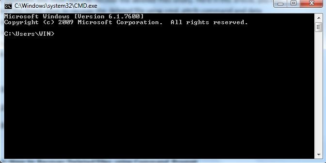 recover-deleted-files-using-cmd-1