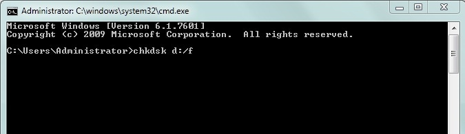 recover-deleted-files-using-cmd-6