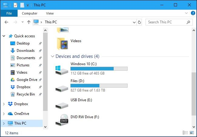 recover-deleted-files-windows10-8