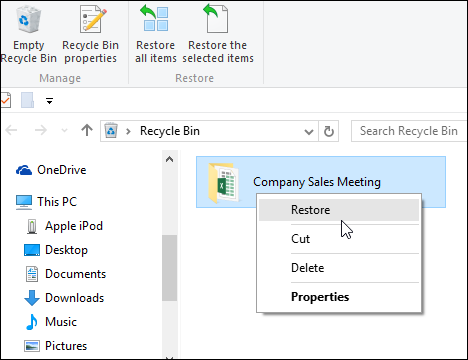 recover-excel-file-1