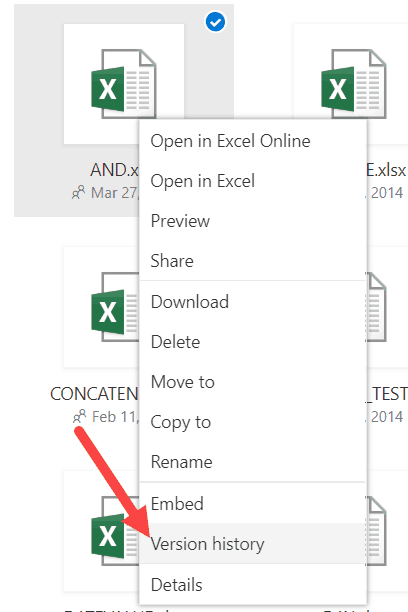 recover-excel-file-4
