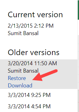 recover-excel-file-8