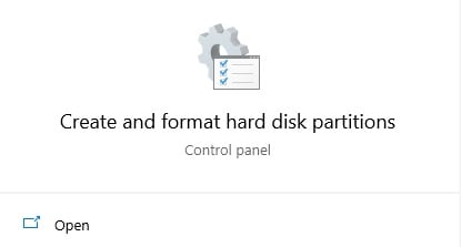 recover-formatted-partition-1