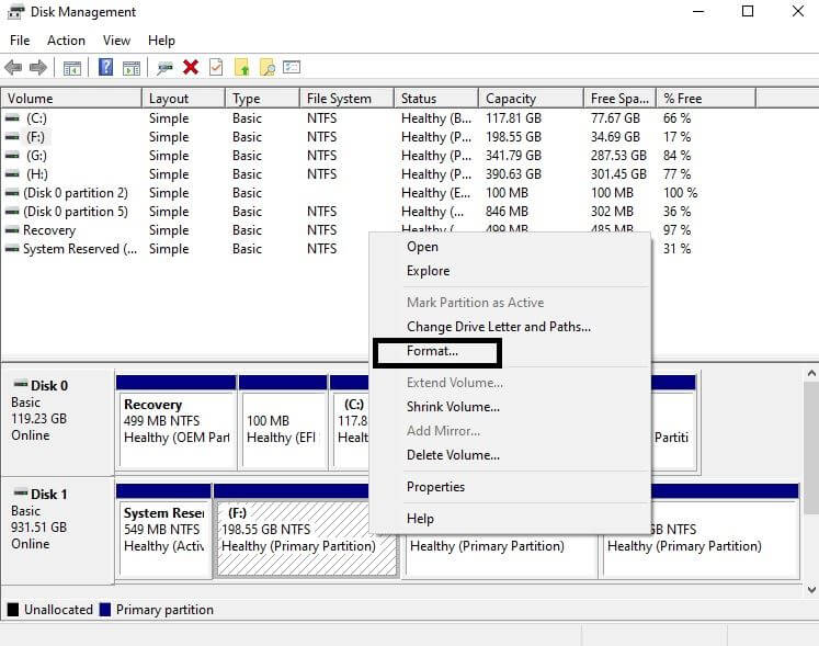 recover-formatted-partition-2