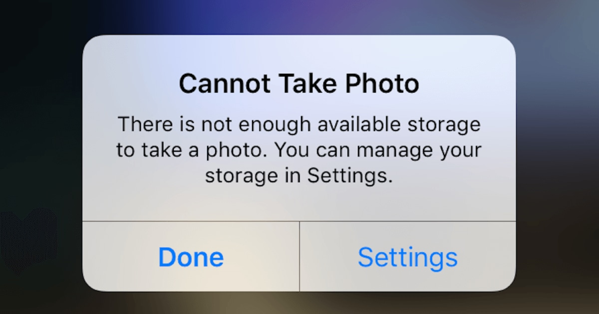 Learn How to Recover Deleted Photos from Canon Digital Camera! Full Guide 2019