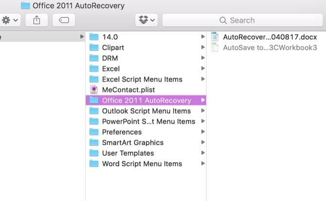 recover-unsaved-word-document-mac