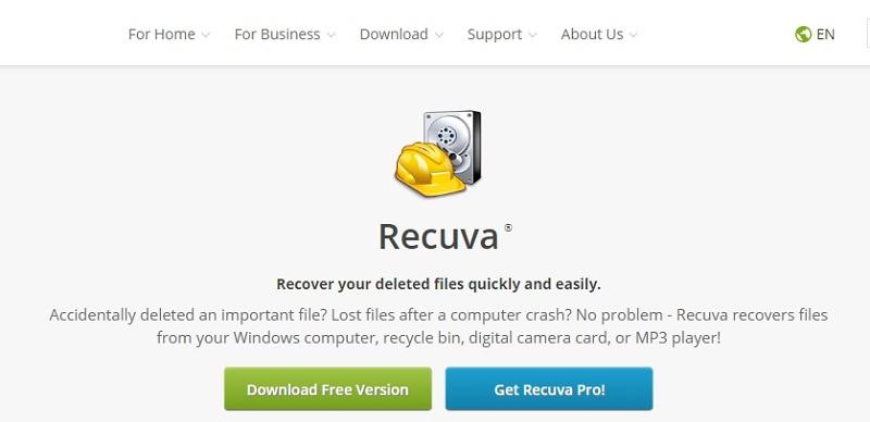 recuva-download-2
