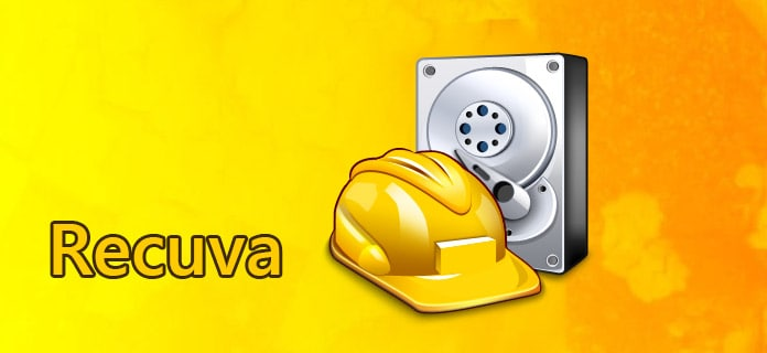 recuva-for-iphone-1