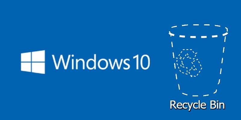 recycle-bin-windows-10-1
