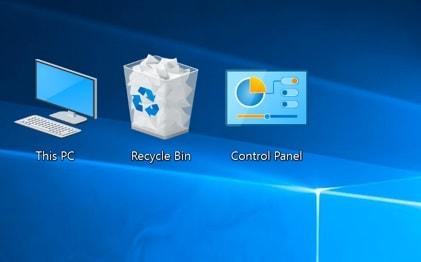 recycle-bin-windows-10-2