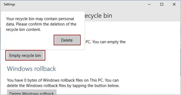 recycle-bin-windows-10-21