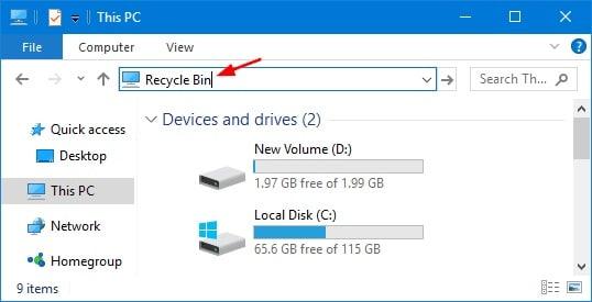 recycle-bin-windows-10-3