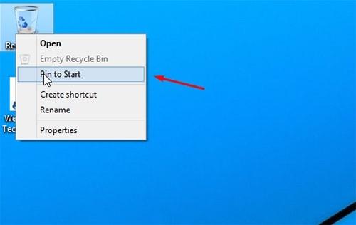 recycle-bin-windows-10-5