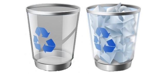 recycle-bin-windows-7-01