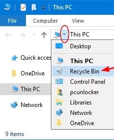 recycle-bin-windows-7-04